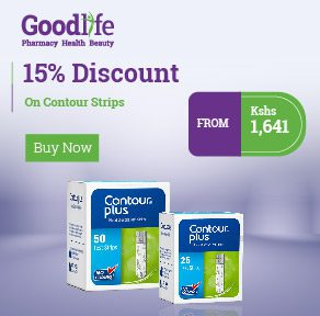 Export pre & post pregnancy nutrition from Pregnacare