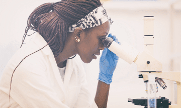 Goodlife and Lancet Laboratory Services