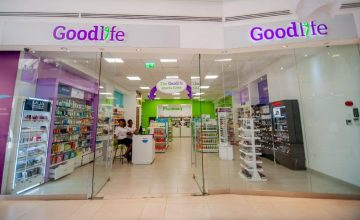 Goodlife Pharmacy to Offer Free Diabetes Screening Countrywide