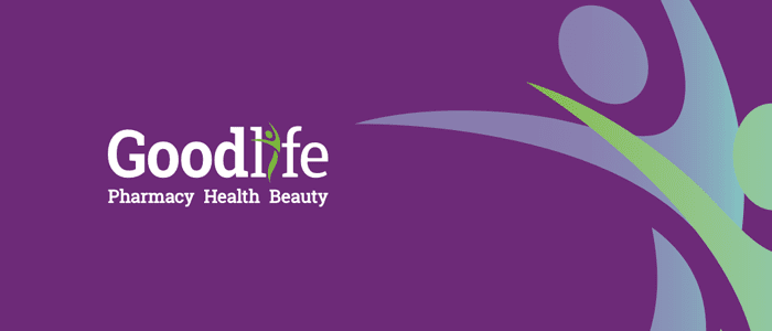 GOODLIFE CONTINUES TO EXPAND ACROSS KENYA