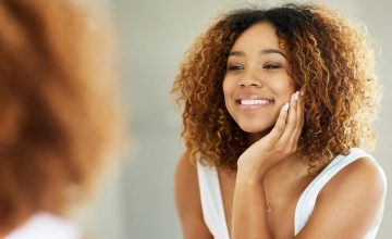 TIPS TO A PERFECT SKIN